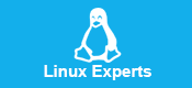 linux-experts