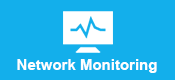 network-monitoring