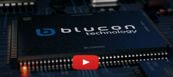 Blucon Technology